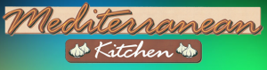Home _ Mediterranean Kitchen, Inc. _ Fine Mediterranean Dining At Its Best