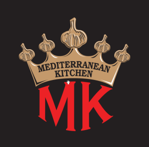 MedKitchen_2015_logo_on black
